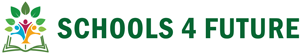 Schools 4 Future Logo